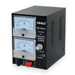 Термистор NTC 0.7R 12A D=20mm (MF72-0.7D20) (под заказ, 3-5 дней)