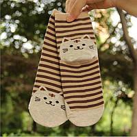 Носки для детей и взрослых