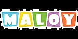 мегазавод детской мебели «MALOY»
