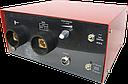 Осциллятор-стабилизатор сварочной  дуги