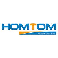 Homtom HT50 / HT50 Pro