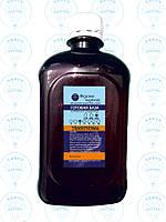 База никотиновая 3 мг - 500 мл