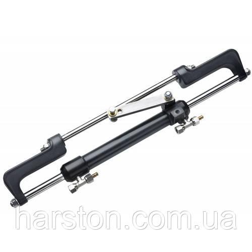 Рулевой цилиндр для подвесных моторов Vetus OBC275