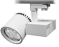 LED Прожектор Techno (30-45 Вт)