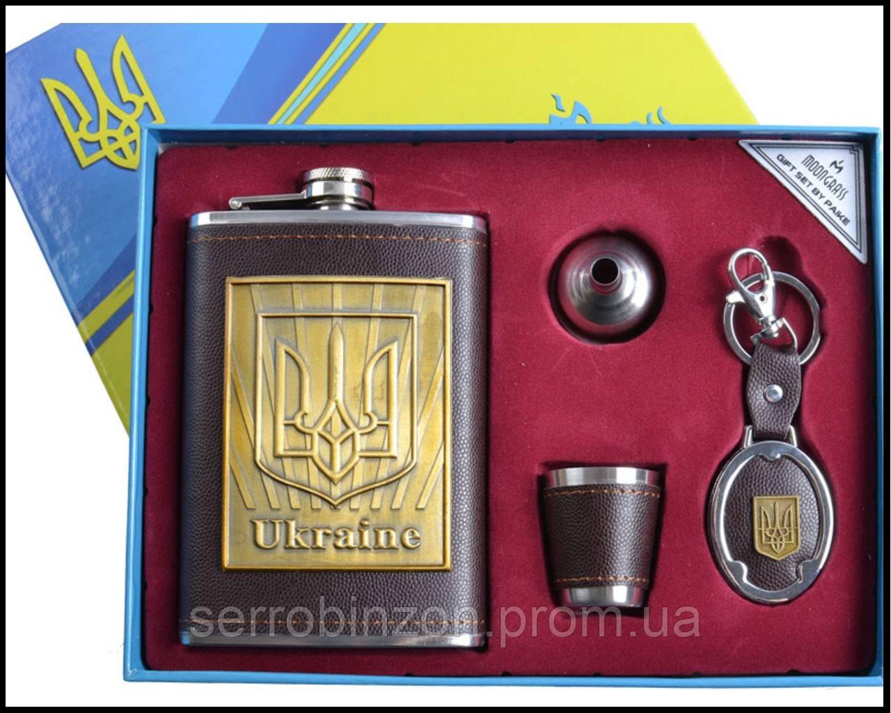 Подарунковий набір DJH-1097