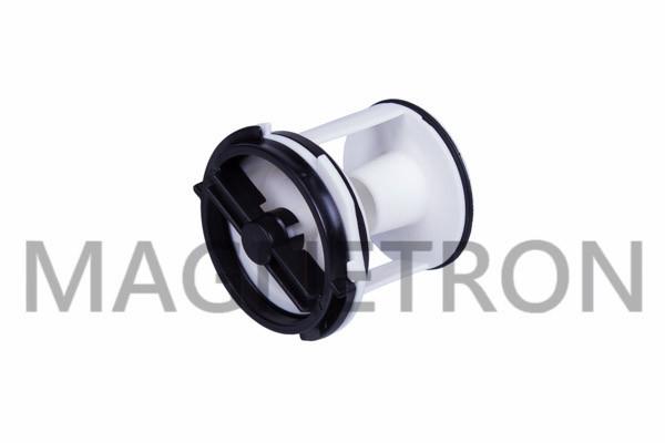 Фильтр насоса для стиральных машин Whirlpool 481936078228 (code: 18598)