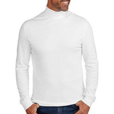 Гольф мужской  белый XL