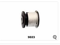 Сайлентблок рычага верхнего переднего аллюминий 68022624AA