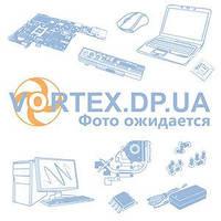 Переходник-конвертер DVI (папа, вход) - VGA (мама, выход), TRY PLUG, серый