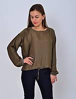 Кофта блузка Zara размер S/М