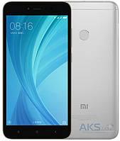 Мобильный телефон Xiaomi Redmi Note 5A 4/64Gb Grey