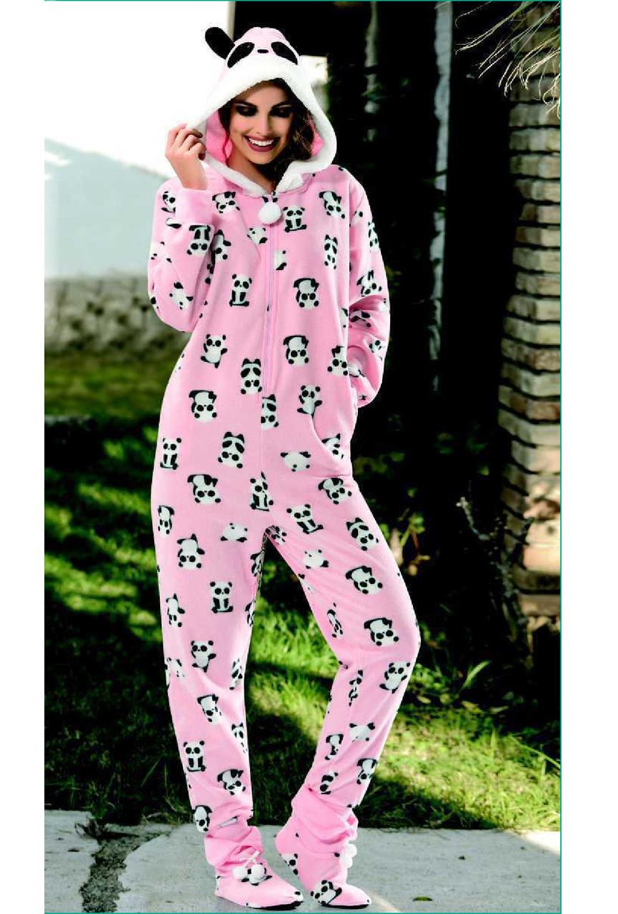 f8c7067c9c14b Домашняя одежда Dika Пижама женская 4616 розовый L, цена 1 022,10 грн.,  купить в Киеве — Prom.ua (ID#633581738)