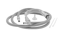 Сливной шланг для стиральной машины Bosch 12013784 (284849), фото 1