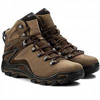Мужские ботинки Ecco Terra Evo Gore-Tex 826504 58923, фото 1