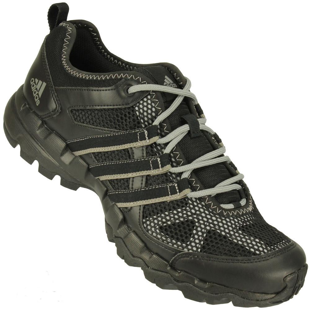 Кроссовки adidas Adidas Sports hiker