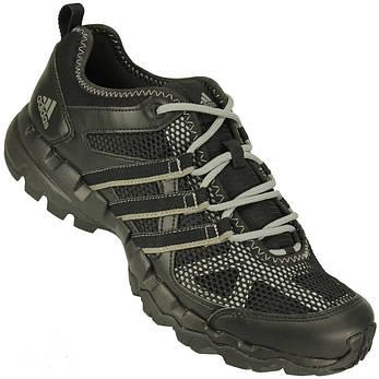 Кроссовки adidas Adidas Sports hiker , фото 2