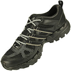 Кроссовки adidas Adidas Sports hiker , фото 3