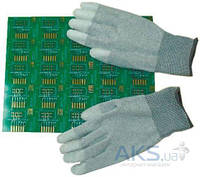 AxTools Maxsharer Technology С0504-L размер L