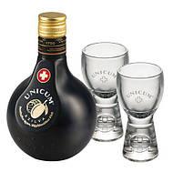 Unicum 1000 мл. / сливовый/ Венгрия