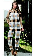 Домашняя одежда Dika Пижама женская 4628 S