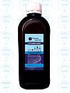 База 30PG/70VG никотиновая 3 мг - 250 мл