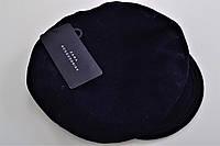 Кепка шапка от Zara