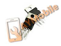 Микросхема TDA2050 TO220 усилитель мощности, аудиоусилитель
