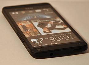 Муляж HTC One, фото 3