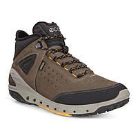 Мужские ботинки Ecco Biom Venture Gore-Tex 820734 56665, фото 1