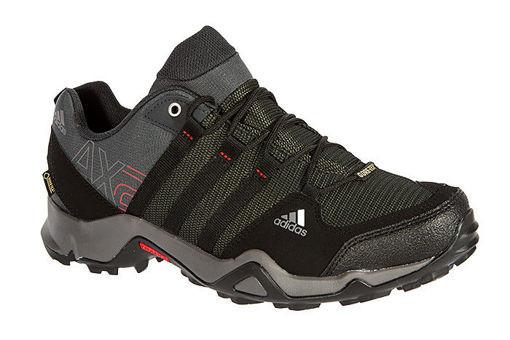 Кроссовки adidas ax 2 gtx