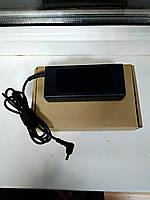 Зарядное устройство для ноутбука Asus (19V 4.74A  5.5-2.5mm)