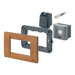 Механизмы Vimar | рамки, суппорты, выключатели, розетки...