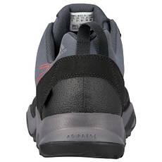 Кроссовки adidas ax 2 gtx, фото 3