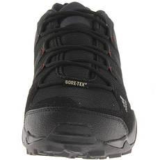 Кроссовки adidas ax 2 gtx, фото 2