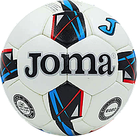 Мяч футбольный Joma Onix-D №5