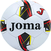 Мяч футбольный Joma Onix-R №5