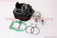 Цилиндр к-кт (цпг) Honda DIO AF27 65сс-44мм JETAR