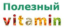 Интернет-магазин для здоровой жизни