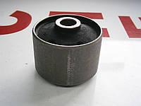 Сайлентблок заднего продольного рычага передний (полиуретан) INA-FOR