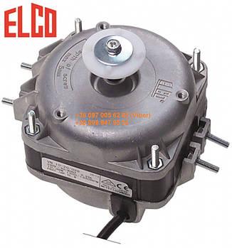 Электромотор ELCO VNT10 230В (арт. 601427)