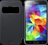 """Китайский телефон Samsung Galaxy S5, дисплей 4.7"""", Wi-Fi, ТВ, 2 SIM. Огромный дисплей!"""