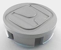 Колпачки заглушки для литых дисков Honda. Колпак  Хонда 44732-S5A-0000