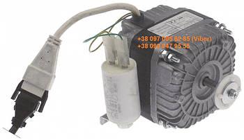 Электромотор ELCO 35Вт 230В (арт. 601820) для Angelo-Po, Sagi и др.