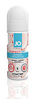Дезодорант с феромонами для женщин PERFECT PITS  (75 мл) System JO