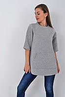 Кофта Zara размер S/M