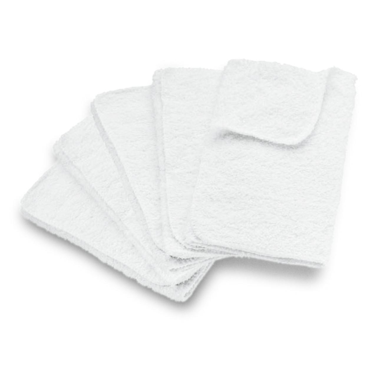 Комплект салфеток для пола (5 шт)