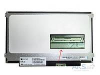 """Матрица для ноутбука BOE 11.6"""" NT116WHM-N10 (Slim LED,1366*768,40pin)"""