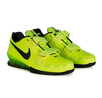 Штангетки Nike Romaleos II Power Lifting Volt