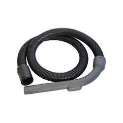 Шланг для пылесоса Rowenta RS-RT2676
