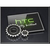HTC Desire 626 / 626G DS